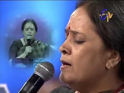 Swarabhishekam - S.P.Balu,S.Pa Performance - Samaja Varagamana Song - 31st August 2014