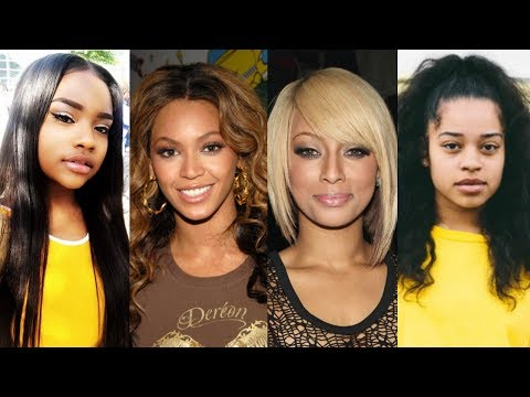 2 Hours of Beyonce, Keri Hilson, Ella Mai, Summerella