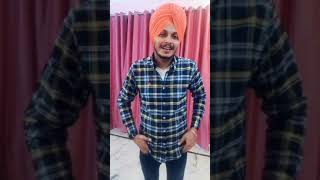 ਵੇਲਨੇ ਚ ਬਾਂਹ । Punjabi New Funny Song