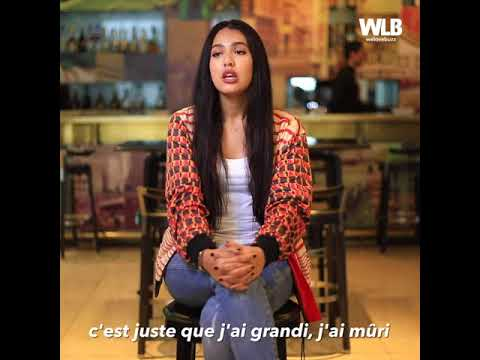 L'interview - Manal