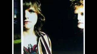 Indigo girls - Blood and Fire