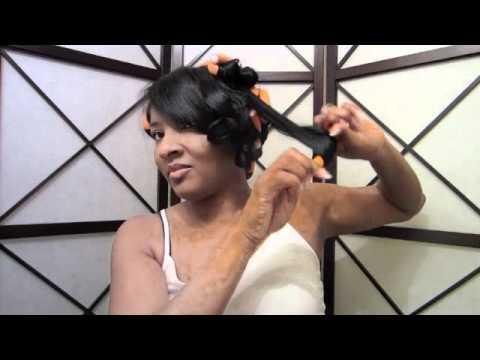 Shake N Go Cuticle Xq 100 Remy Hair Review