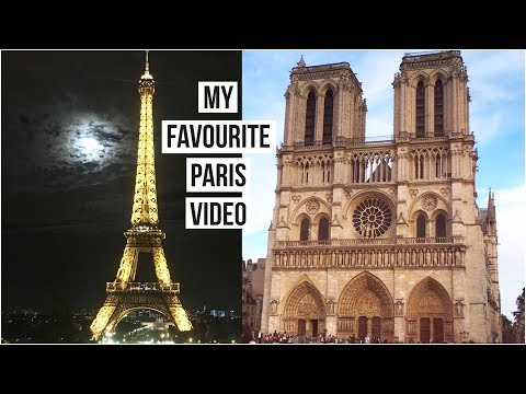 An evening walk along the Seine  - Paris Sightseeing Guide