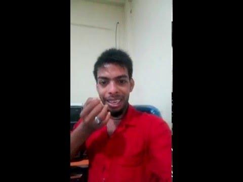 Ashkar Perinkary Speech | Adyanuragam Pakarnna |...
