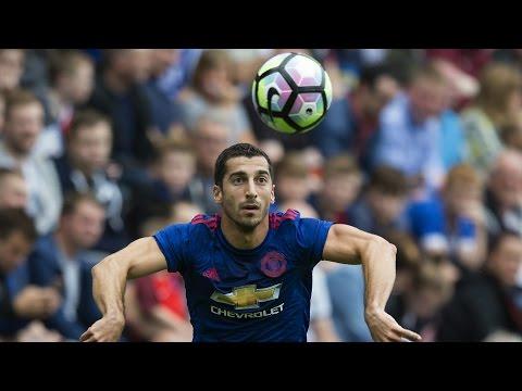 Трансляции футбольных матчей - смотреть футбол онлайн