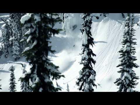 509 - Volume 8 - Behind the Lens - Episode 6 - Rob Alford - Ski Doo Summit X