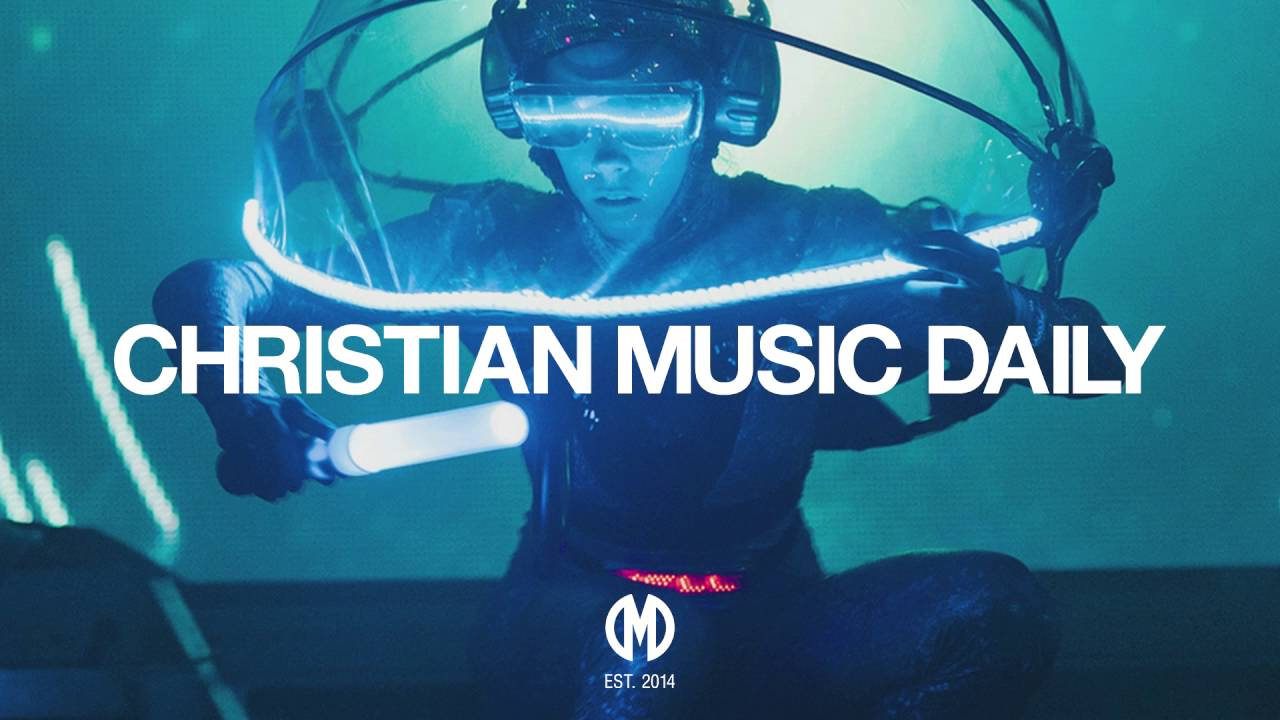citizen-way-bulletproof-christian-music-daily