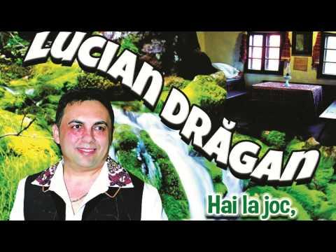 Lucian Dragan - Patimas mis din junie