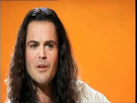 Donny Osmond - Why / Lonely Boy