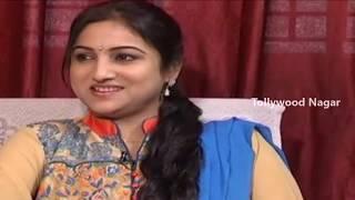 Unknown And Interesting Facts About Actress Varsha | TV Actress Varsha Latest News | Tollywood Nagar