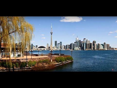 LG  Air solution VRF Case study_Canada 7 Thomas Building Toronto