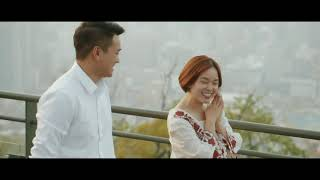 Gambar cover [ Teaser ] Korean - Anh Yêu Em