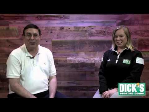 Dick's Sporting Goods, Music City Sports Festival 2016
