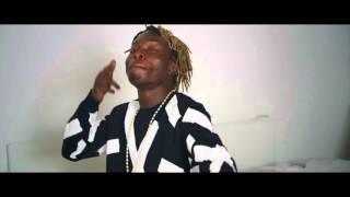 Dj KennyAllstar x Naira Marley - Would You [Music Video] @MarleyNai | Link Up TV