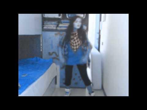 Bianca... cOOl dance... (altro k stp up)