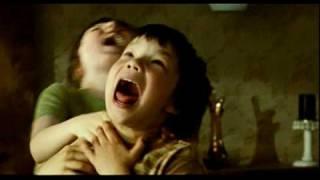 Skavabölen pojat - teaser