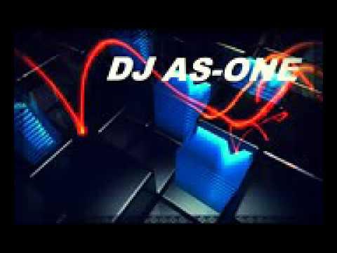 Dugem Ulang tahun nonstop BATAM 2014 DJ AS ONE