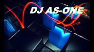 Download Mp3 Dugem Ulang Tahun Nonstop Batam 2014 Dj As One