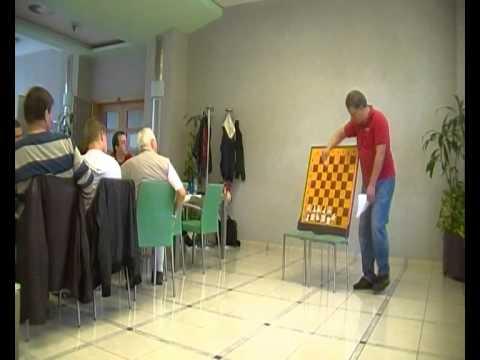 06 Vizualizacia v sachu Tomas Chabada