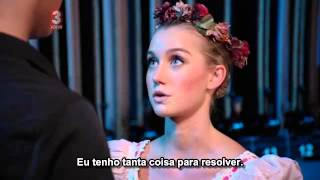 Dance academy - temporada 3 - episodio 13 | LEGENDADO