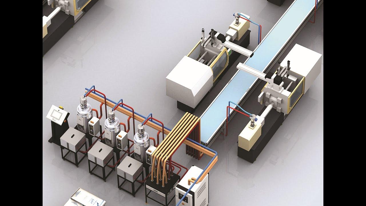 Олента предлагает купить пластик из гранул абс (abs) по приемлемой цене. Компания является надежным поставщиком качественных инженерных.