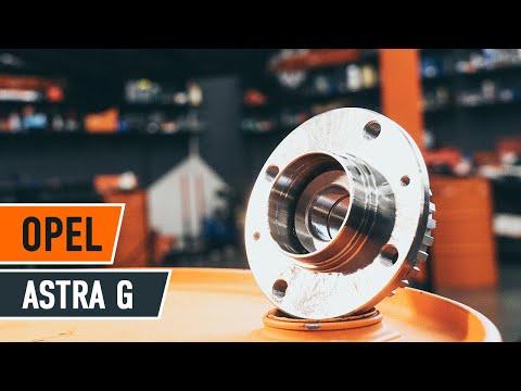 SKF VKBA 7446 Kit de rodamientos para rueda
