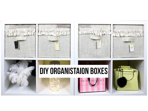 diy-ikea-kallax-storage-boxes-|-fashionmoksha