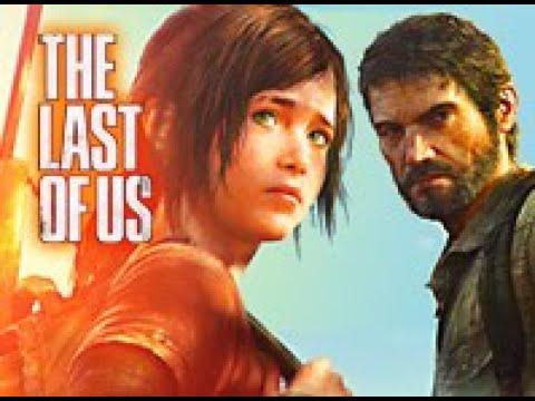 The Last of Us, Vídeo Análisis