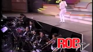 Anna Roman 12th Annual Tejano Music Awards robtv YouTube Videos