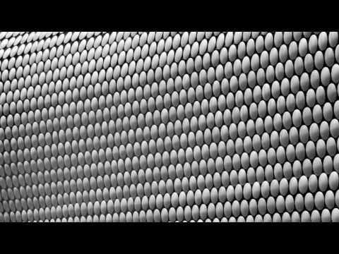 Concreteness - Urban photography by Marcello Della...