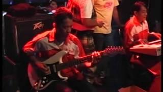 Video GOYANG DUMANG JOS SEKSI Zip - Zip Musik Pamulang Tangerang Selatan  Vocal : TIKA download MP3, 3GP, MP4, WEBM, AVI, FLV Desember 2017