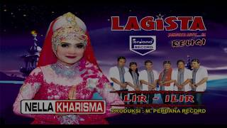 Download Nella Kharisma - Lir Ilir  ( Official Music Video )