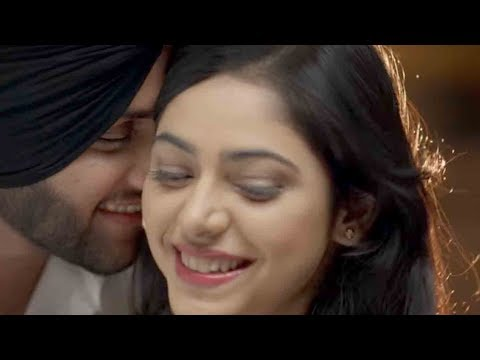 heart-touching-song-of-the-year-||-2020-||-love-song-||-latest-punjabi-song-2020