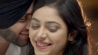 ... heart touching song of the year || 2020 love latest punjabi