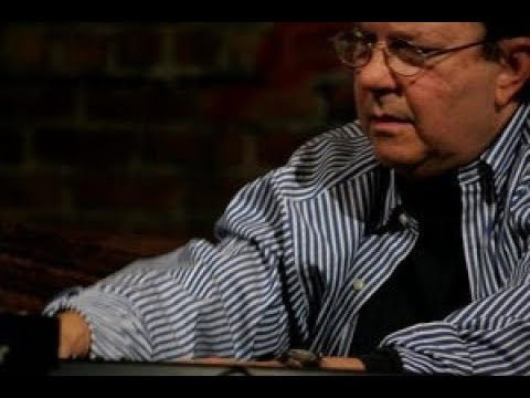 Eumir Deodato Lecture (Seattle 2005) | Red Bull Music Academy