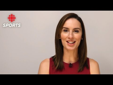 Christine Sinclair, DeMar DeRozan amongst Olympian carpool karaoke experts | CBC Sports