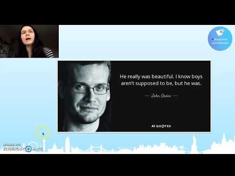 Учить английский самостоятельно (грамматика)из YouTube · С высокой четкостью · Длительность: 47 мин28 с  · Просмотры: более 313.000 · отправлено: 23-1-2012 · кем отправлено: Dimitri Chapov