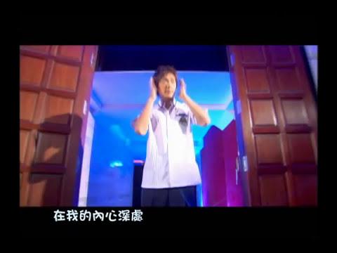 韓劇-小爸爸上學去(상두야 학교 가자)-片頭 (Rain&孔曉振主演) - YouTube