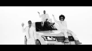 Mindless Behavior - OverNight Bag(Im excited for yall to see THIS! oh yeah and SUBSCRIBE!, 2016-06-17T19:47:17.000Z)