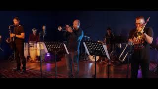 TRYPL - Live album launch video - Part 2 - El Viaje Al Sur