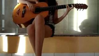 Baixar - I Can T Live Without Your Love Dan Torres Cover Grátis