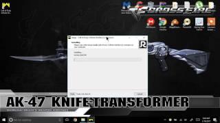 How to get Call of Duty Infinite WarFair