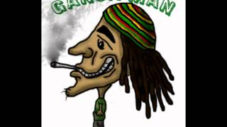 Wayne Marshall - Legalize Ganja [HD]
