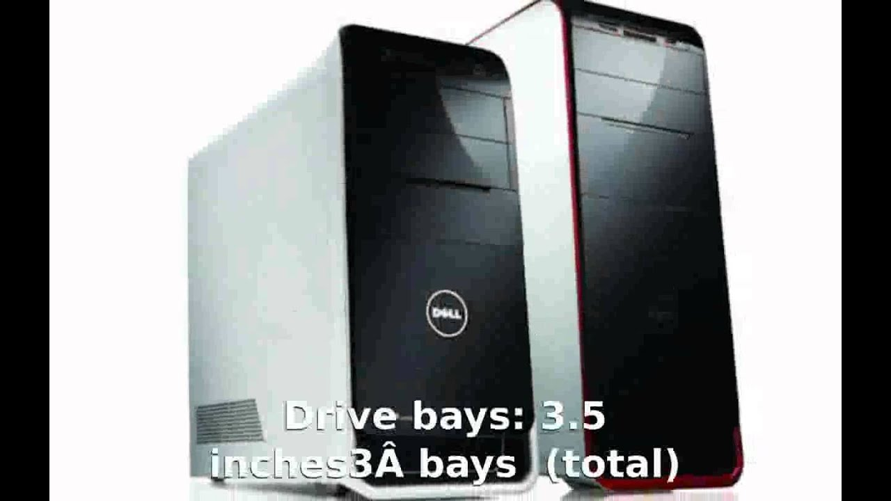 DELL STUDIO XPS 8100 BROADCOM LAN DRIVER WINDOWS 7