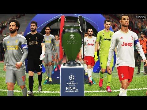 Juventus Vs Ac Milan 01 16 Highlights