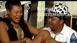 College Girls 2  Hot Sex Latest Nigerian Nollywood Mov