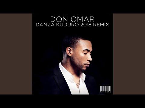Danza Kuduro (Maikel Garcia 2018 Remix) Mp3
