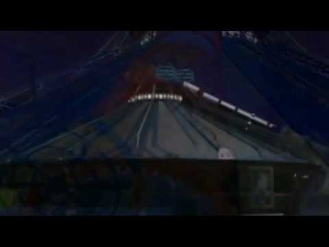 Space Mountain: Mission 2 Trailer | Walt Disney's Magic ...