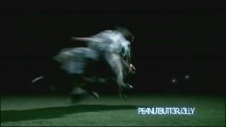 Lionel Messi 2009-2011 - Not Afraid   (HD) Official Video