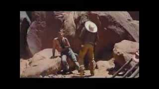 The Searchers - That'll be the day
